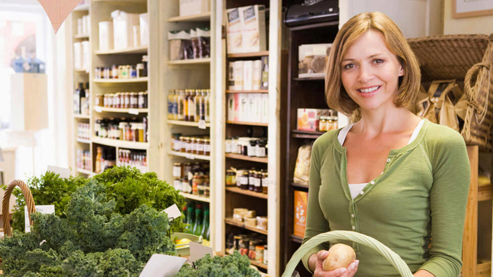 Customer Retention and the Bottom Line