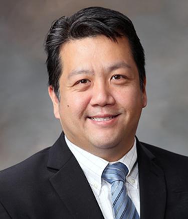 Bryan Kimura, MBA