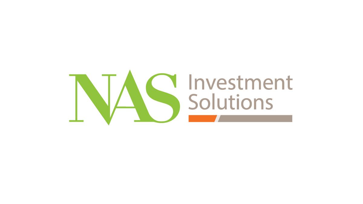 NASIS Logo Design