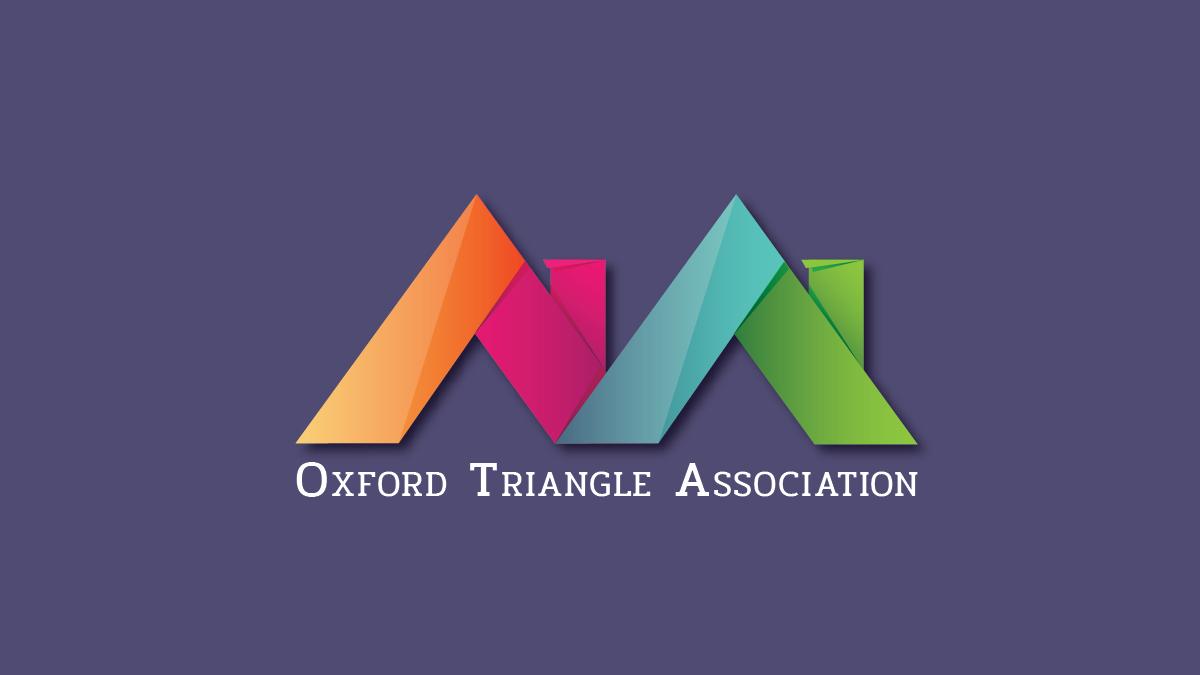 OTA Logo design